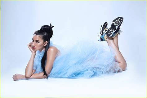 Get to Know Singer Lexy Panterra with These 10 Fun Facts