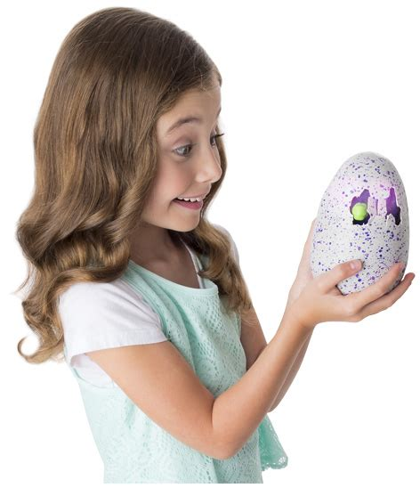Where To Buy Hatchimals Toys from Spin Master