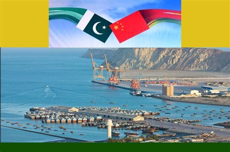 Gwadar Expo to provide more business opportunities to