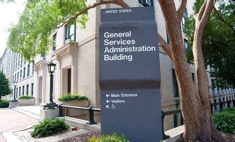 IG: GSA's Schedules Program Pricing Issues Cost Taxpayers