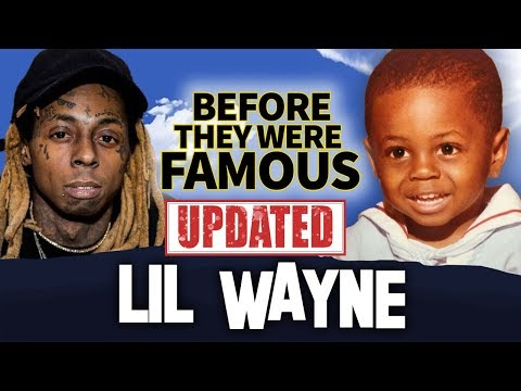 Neal Carter- Bio, Facts, Family of Lil Wayne's Son