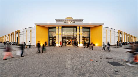 Home - Parndorf Fashion Outlet
