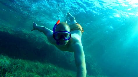 Kos 2014: Snorkeling, Running, Football and more   by