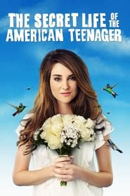 Watch The Secret Life of the American Teenager All Season