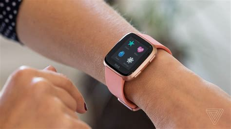What Is The Best Smart Watch – A Buying Guide