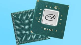 Intel expands its affordable processor range with Pentium