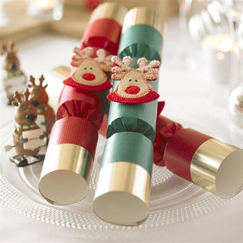 50 best Christmas cracker jokes – Loved by Parents
