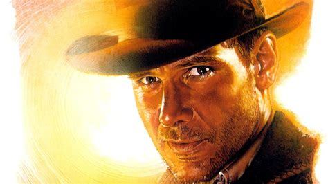 movies, Indiana Jones, Harrison Ford Wallpapers HD