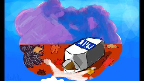 The inner Machinations of my Mind (are an Enigma) - Siked