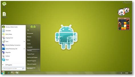 Android for pc windows 7 64 bit free download