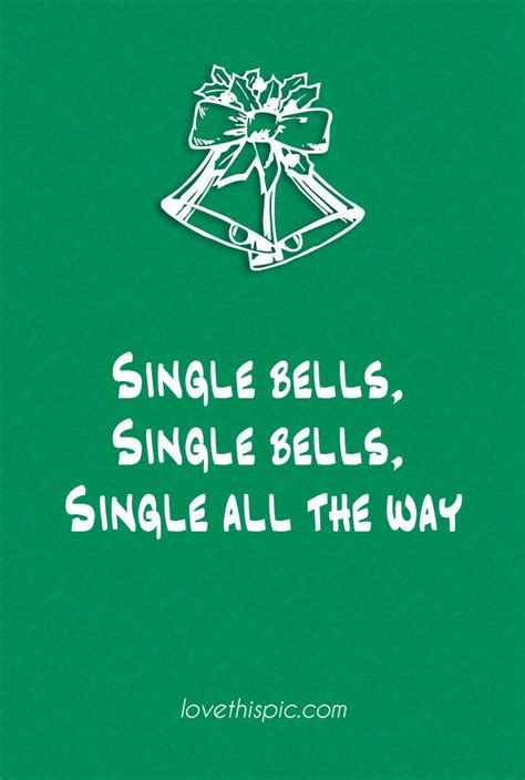 Single Bells Pictures, Photos, and Images for Facebook