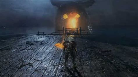 List of all Bosses in NIOH and tips to defeat them