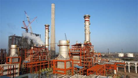 Gwadar and Vadinar Oil Ports: To China and Russia, With Love!