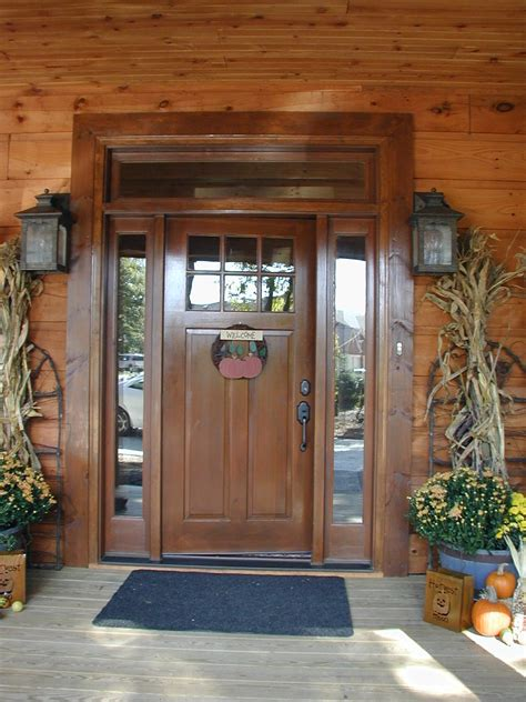Our Log Home Photos – Mountain Lakes Log Homes & Country Homes
