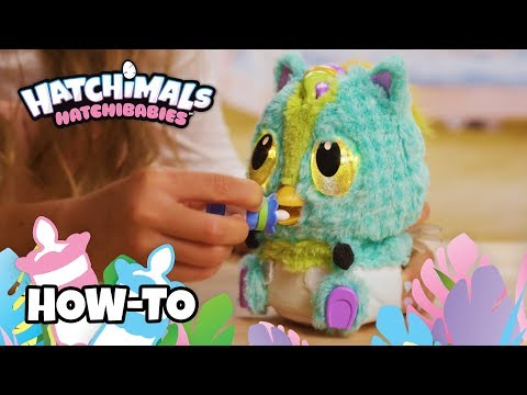 The Hatchimal Hunt: How To Snag The Hottest Toy Of The