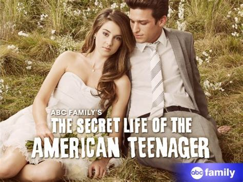 Watch Full Stream: ABC++The Secret Life of the American
