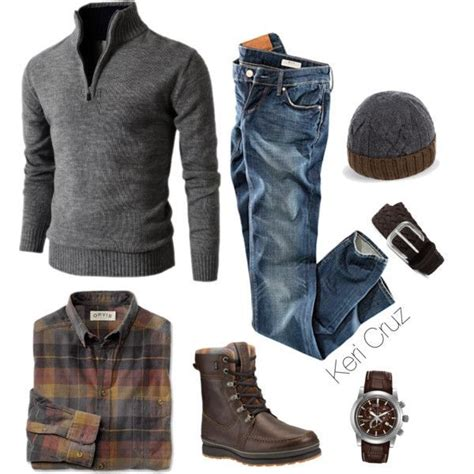 Rugged Clothing Brands - Rugs Ideas