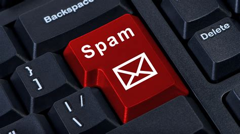 Everything You Need to Know About The Canadian Anti-Spam