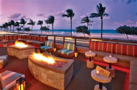 Where to Eat and Drink in Fort Lauderdale Now – Fodors