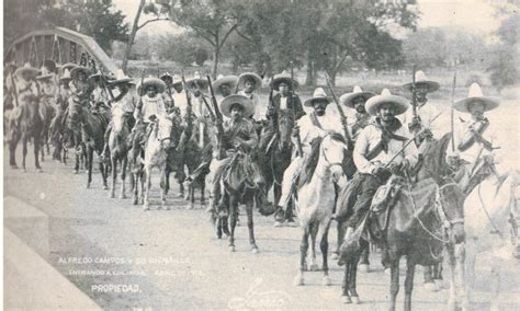 24 best Mexican Revolution images on Pinterest   Mexican