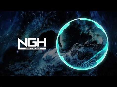 NCS | Free AE Visualizer Template [Audio React] by ZaxXx