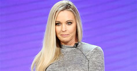 Kate Gosselin Makes Public Appearance to Promote Dating