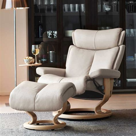 Stressless Onlineshop: Sessel & Relaxsessel   HOUSE OF COMFORT